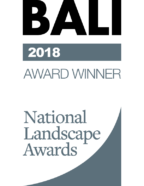 Bali National Landscape Awards 2018 - Award Winner - Asics Living Ceiling