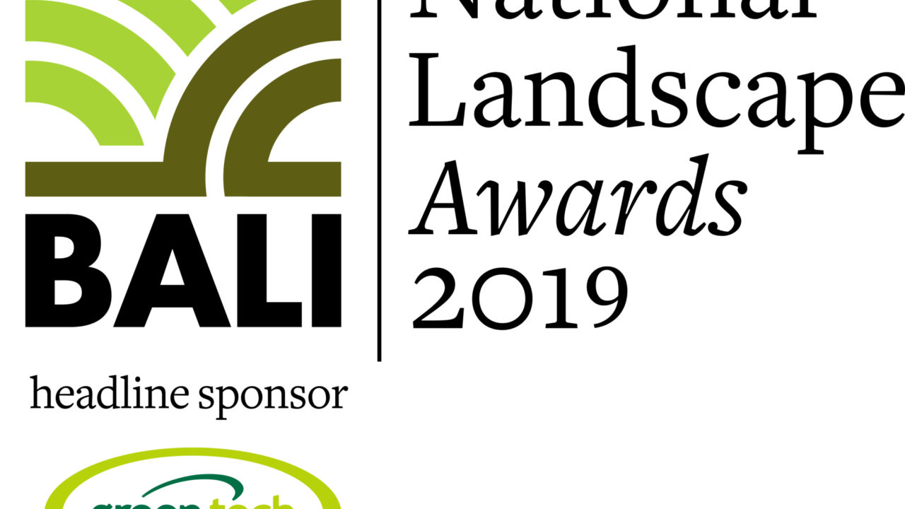 Scotscape Scoops Two BALI Awards for 2019