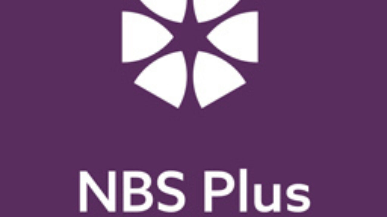 Scotscape Living Walls available on NBS BIM Library
