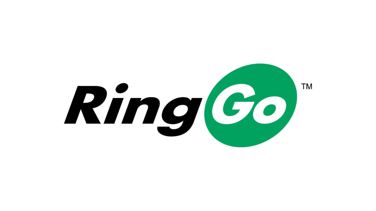 RingGo launch Living Parking Machine- Park with a difference