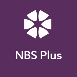 NBS Plus Bim Library